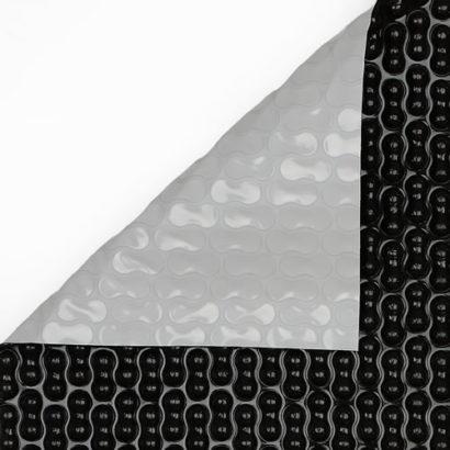 Vapourguard - Products - 510 Micron Black