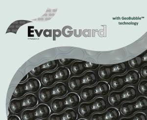 EvapGuard™ Product Brochure